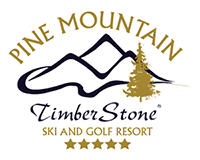 Pine Mountain Ski Resort a Gelandesprung Ski Club Sponsor